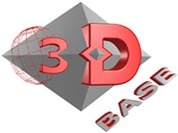 Mag. Dr. Gerald Sodl - 3D BASE Visualisierungstechnologie