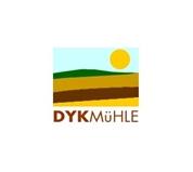 Erste Raabser Walzmühle M.DYK GmbH & Co KG - Dyk Mühle