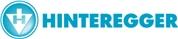Hinteregger Bau und Projektentwicklung GmbH