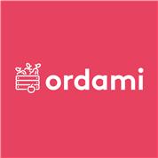 ordami GmbH