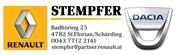 Stempfer GmbH