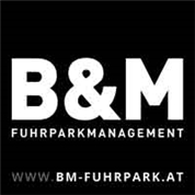 B & M Fuhrparkmanagement GmbH - Neuwagenbeschaffung; Gebrauchtwagenverkauf; Kfz-Reparaturmanagement; KMU Fuhrparkverwaltung;