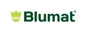 Blumat GmbH & Co. KG