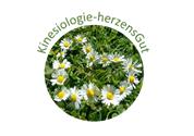 Kinesiologie-herzensGut e.U.