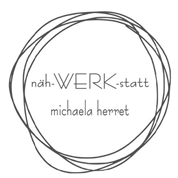 Michaela Herret -  näh-WERK-statt