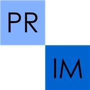 PRIM - Projekt- und Interimmanagement KG