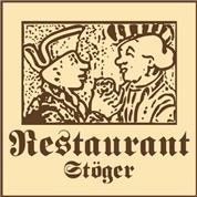 """""""Zum Stöger"""" e.U. - Restaurant Stöger"""