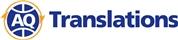 Mag. Sofia Absenger-Bustamante - Übersetzungsbüro AQ Translations