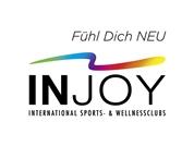 SWC Ried GmbH - INJOY Ried