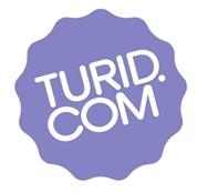 Turid Astrologie Beratung / Turid's Astrology Consulting e.U. - Turid Astrologie Beratung / Turid's Astrology Consulting e.U.