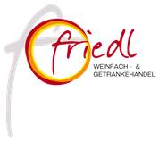 Markus Emmerich Friedl - Weinfachhandel u. Vinothek Friedl Markus
