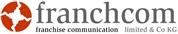Franchcom Ltd. & Co KG -  IT, Beratung