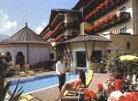 Hotel Alpenblick-Segl Gesellschaft m.b.H. & Co. KG.