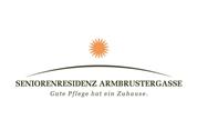 CB Managementservice GmbH - Gastronomie / Verpflegung