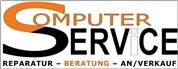 Werner Weiss -  Computerservice Tirol