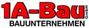 1 A-Bau GmbH