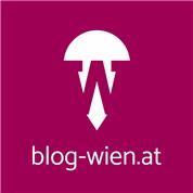Blog Wien