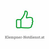 Klempner Wien