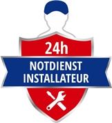 Installateur Notdienst Wien