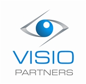 Visio Partners Marketing GmbH - Toner-Shop & Druckerpatronen - PrinterZubehoer.at