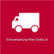 Entrümpelung Wien Gratis