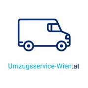 Umzugsservice Wien günstig