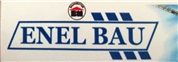 ENEL BAU KG -  Baumeisterbetrieb