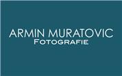 Armin Muratović - Fotografie