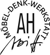 Adolf Handl - Tischlerei