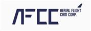 AFCC e.U.
