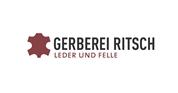 Franz Ritsch-Gerberei-Gesellschaft m.b.H. -  Gerberei Ritsch