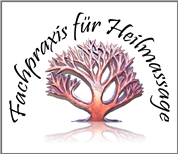 Mag. Barbara Lugstein -  Fachpraxis für Heilmassage