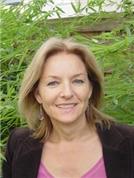 Eva Maria Hübler -  Praxis für Shiatsu