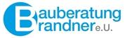 Gerhard Brandner -  Bauberatung Brandner e.U.