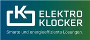 Mario Klocker - Elektro Klocker GmbH