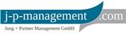 Jung & Partner Management GmbH