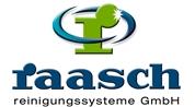 raasch Reinigungssysteme GmbH - raasch reinigungssysteme GmbH