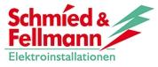Schmied & Fellmann Gesellschaft m.b.H. - Elektroinstallationen