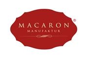Ursula Palfalvi -  Macaronmanufaktur Macaron