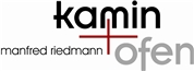 Manfred Riedmann - Kamin + Ofen