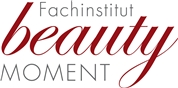 Iris Roithmeier - Fachinstitut beauty MOMENT
