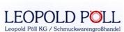 Leopold Pöll KG - Schmuckhandel