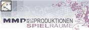 Gabriele Ergenz - Multimediaproduktionen