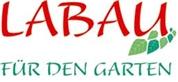 Labau Garten- und Grünflächengestaltungs-Gesellschaft m.b.H. - LABAU - Für den Garten