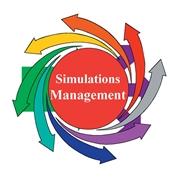 Simulationsmanagement GmbH
