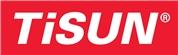 TiSUN GmbH - TiSUN GmbH