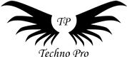 Omar Alrahban - Techno Pro
