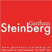Michael Grafl -  Gasthaus Steinberg