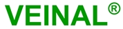 VEINbau GmbH - VEINAL® - BAUWERKSERHALTUNG
