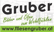Fliesen & Öfen Gruber e.U.